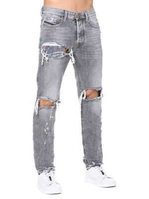 cca34465dcb QUICK VIEW. Diesel. Mharky 089AT Jeans
