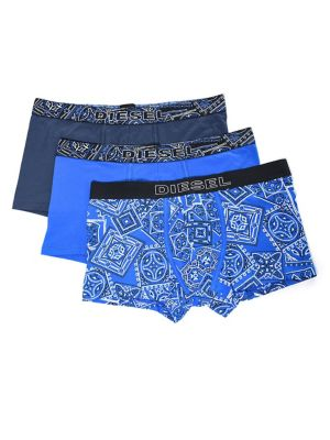 17c6673b7 Men - Men s Clothing - Underwear   Socks - Underwear - thebay.com