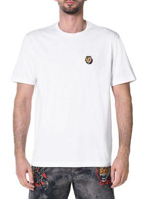 fde6def6 Diesel   Men - Men's Clothing - T-Shirts - thebay.com