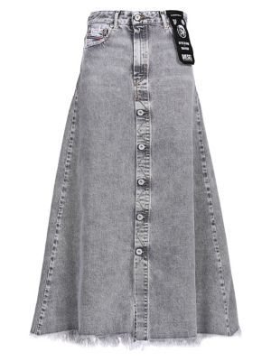 74bcb1da00 Women - Women s Clothing - Skirts - thebay.com