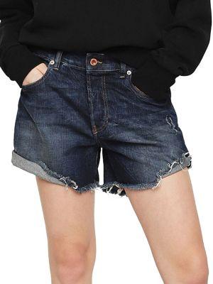 DE-Lowy Shorts DENIM. QUICK VIEW. Product image 82fdac4b7