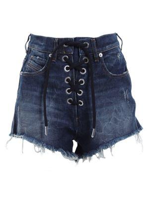 e67324dc58c Women - Women s Clothing - Shorts - thebay.com
