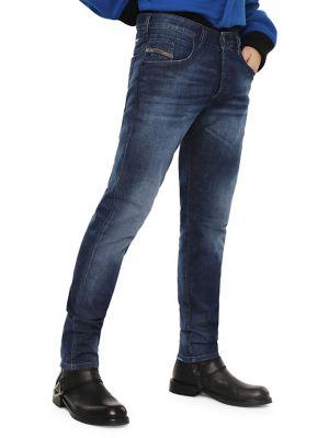 063df1c686 Men - Men's Clothing - Jeans - thebay.com