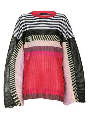 4867ca3dfaf Women - Women s Clothing - Sweaters - thebay.com
