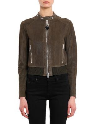 ffd5aefade Women - Women's Clothing - Coats & Jackets - thebay.com