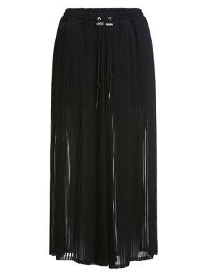 f74fdada5ba94 Women - Women's Clothing - Pants & Leggings - thebay.com