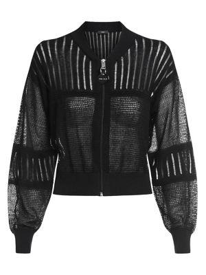 1d5383a7 Women - Women's Clothing - Designer Clothing - thebay.com