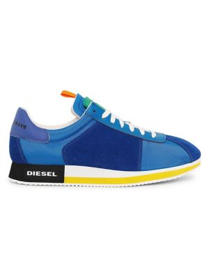 f2a8c97b6fd0c8 Homme - Chaussures homme - labaie.com
