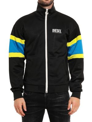 Men Men's Clothing Coats & Jackets Lightweight Jackets