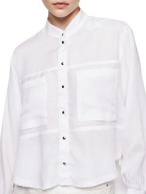 2bc87ce6 Women - Women's Clothing - Tops - Shirts - thebay.com