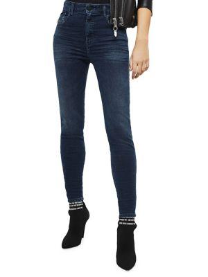 9461d6312a2d3 Women - Women's Clothing - Jeans - thebay.com