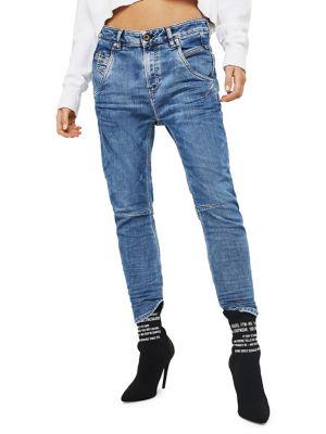 d0006b84 Women - Women's Clothing - Jeans - Boyfriend Jeans - thebay.com