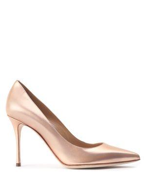 bd3f28134492 Women - Women s Shoes - Designer Shoes - thebay.com