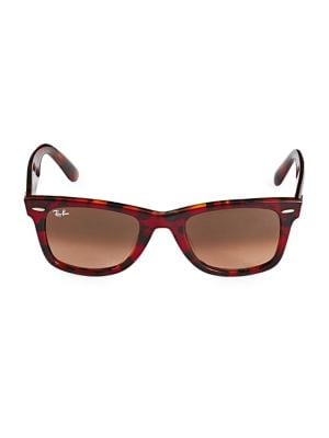 8c3b513be0140 QUICK VIEW. Ray-Ban. Icons Wayfarer Sunglasses