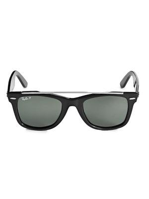 46b734ad84a Women - Accessories - Sunglasses   Reading Glasses - thebay.com