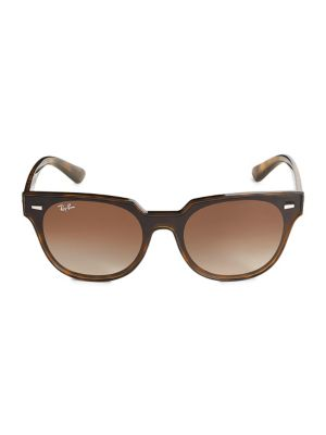 105b8c451a Product image. QUICK VIEW. Ray-Ban