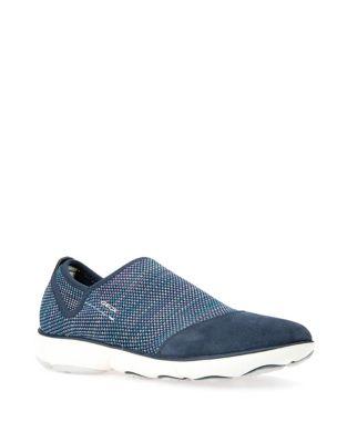 6bc6f4bdb6 Women - Women s Shoes - Sneakers - thebay.com