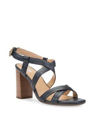 98d7eb1d006 Women - Women s Shoes - Comfort Shoes - thebay.com