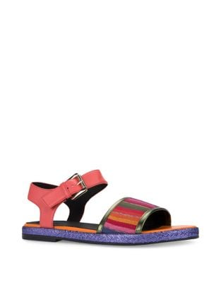 fcba431c114 Women - Women s Shoes - Sandals - thebay.com