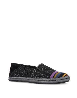 d4248f26f027 Women - Women s Shoes - Flats - thebay.com