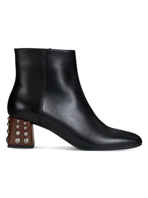 55f062bc384e Women - Women s Shoes - Boots - thebay.com