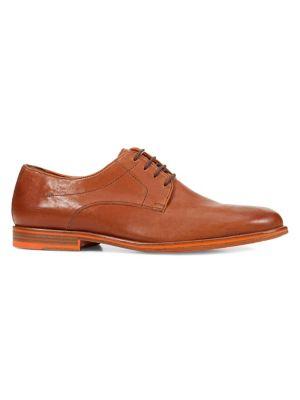 95fe854f04075 Geox | Men - Men's Shoes - thebay.com