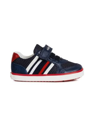 d47143b0930 QUICK VIEW. Geox. Kid s Kilwi Leather Sneakers