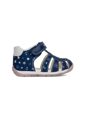 official photos b60d3 074cf Kids - Kids  Clothing - Baby (0-24 Months) - Baby Shoes   Booties ...