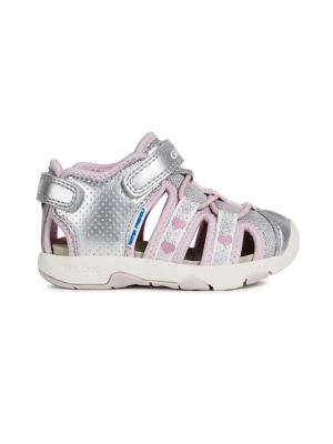 Kids - Kids  Shoes - thebay.com 8f32c022c