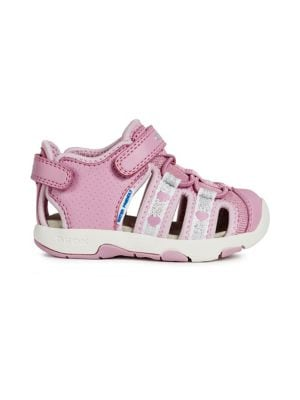 Kids - Kids  Shoes - thebay.com 57d979ddf44c