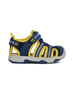 Kids - Kids  Shoes - Sandals - thebay.com 76c83fc83033e