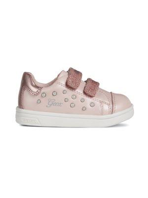 Kids - Kids  Shoes - thebay.com eb7b1b43e