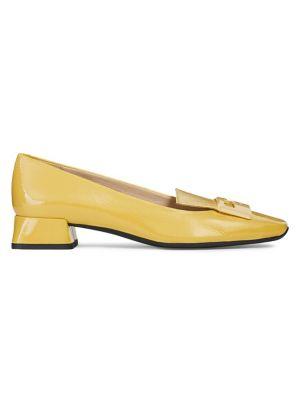 2dbb6db1f442 Women - Women s Shoes - Flats - thebay.com