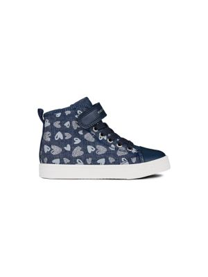 45df37f581 Kids - Kids' Shoes - thebay.com