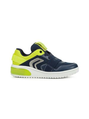 263591090a6bf0 Kids - Kids  Shoes - Sneakers - thebay.com