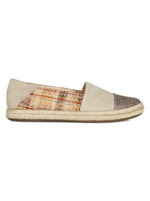 225d54eefcfd Women - Women s Shoes - Loafers   Oxfords - thebay.com