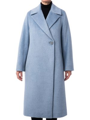 00d5acb6062 Women - Women's Clothing - Coats & Jackets - thebay.com