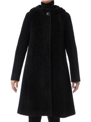 00d5acb6062 Women - Women's Clothing - Coats & Jackets - thebay.com