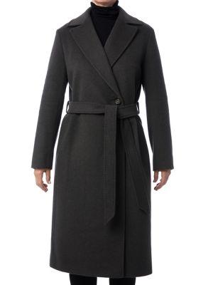 77036a98c1c Women - Women's Clothing - Coats & Jackets - thebay.com