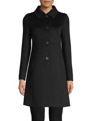Women's Jackets Coats Clothing amp; Women Wool Peacoats 1zaqdqxn