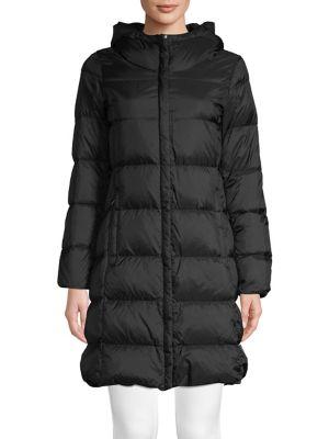 Women - Women's Clothing - Coats   Jackets - Parkas   Winter Jackets ... 401f7830756f