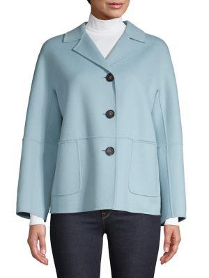 30229f5dd58a3 Femme - Vêtements pour femme - Manteaux et vestes - labaie.com