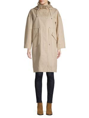 Weekend Max Mara   Femme - Vêtements pour femme - Manteaux et vestes ... 027dab7421c