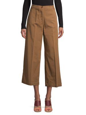 4d748c30d7f Women - Women s Clothing - Pants   Leggings - Cropped Pants   Capris ...