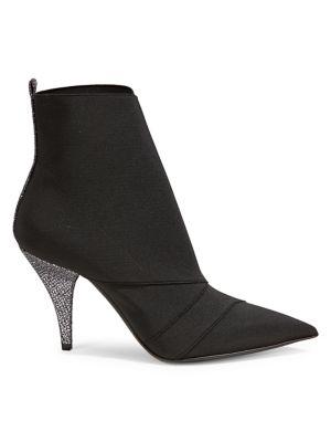 0d6ca461da6a4 Women - Women's Shoes - Boots - Ankle Booties - thebay.com
