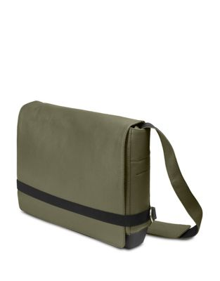 869fc89ab2db Men - Accessories - Bags & Backpacks - thebay.com