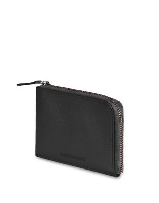 89317c44aa5e QUICK VIEW. Moleskine. Lineage Smart Leather Wallet