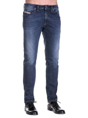 6d33d1eed4f Diesel - Thommer 084BU Jeans - thebay.com