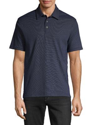 74513e8df Men - Men's Clothing - Polos - thebay.com