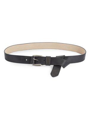 Women - Accessories - Belts - thebay.com 5b8138349c8